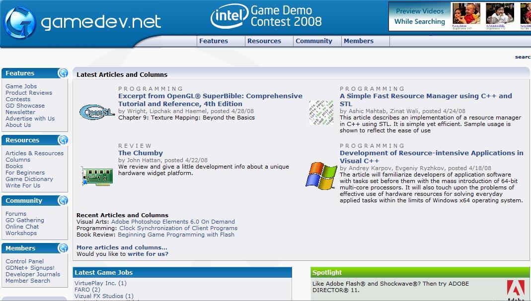 gamedev1.jpg