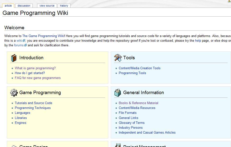 gameprogrammingwiki.jpg