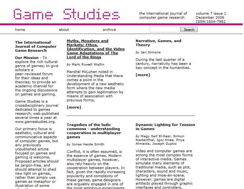 gamestudies.jpg